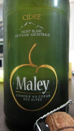 リンゴのお酒。_d0212522_1959193.jpg