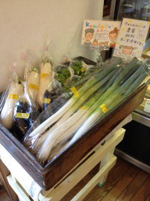 kaneco.さんのお野菜_e0046427_1015339.jpg