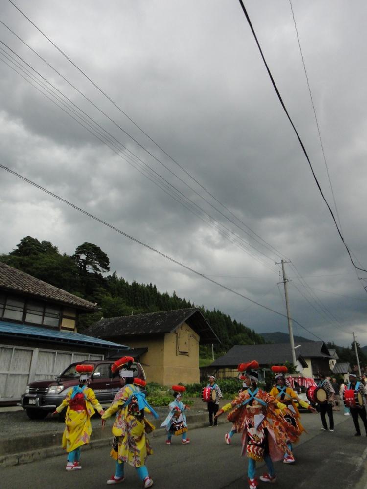 兼務社例祭_c0111229_19391351.jpg
