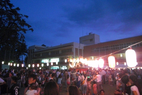 夏祭り_a0259130_21434218.jpg