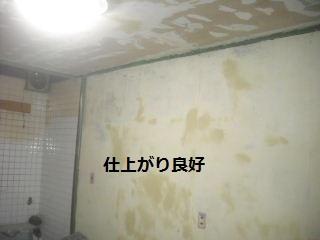 震災復旧工事2.5日目_f0031037_2015510.jpg