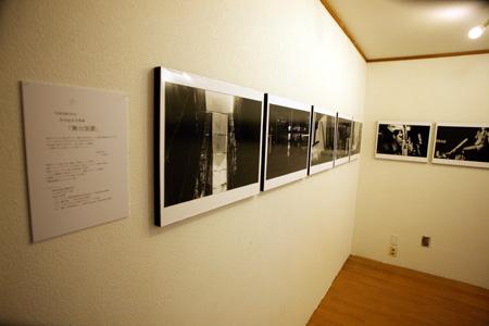 写真回廊2012その①終了致しました。_e0158242_23411348.jpg