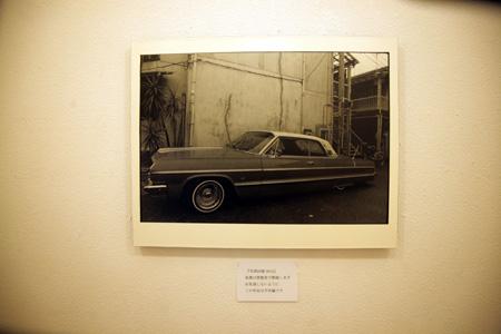 写真回廊2012その①終了致しました。_e0158242_23411861.jpg