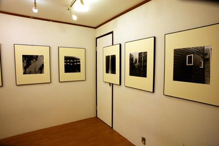 写真回廊2012その①終了致しました。_e0158242_2341767.jpg
