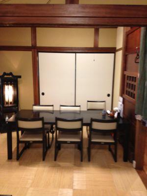 松燈庵_e0292546_17555538.jpg