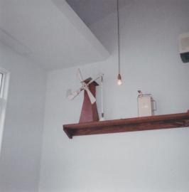 Lamp_b0178548_9175481.jpg