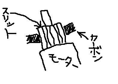 a0237349_1921634.jpg