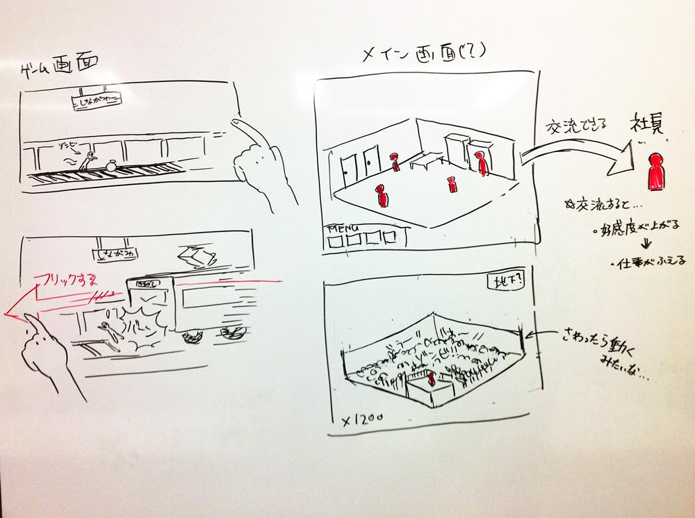 第10回【二期生 神保 夏海】_b0234552_13332122.jpg