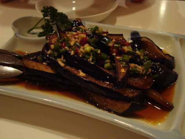 中野「台湾料理 味王」へ行く。_f0232060_17141340.jpg