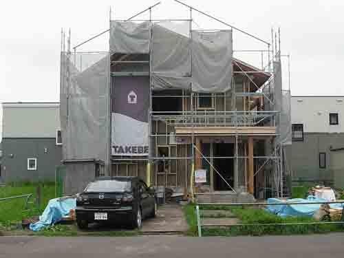 いえのえほん61-2/Q1.0-X ほぼ無暖房住宅、レポート2_c0189970_1721825.jpg