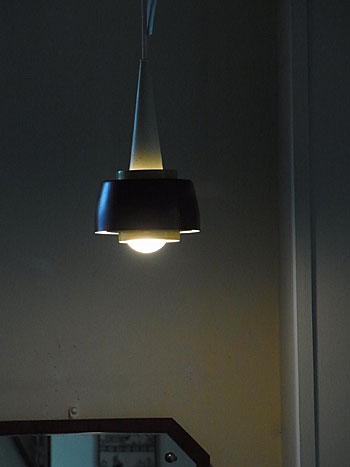 pendant lamp_c0139773_18514511.jpg