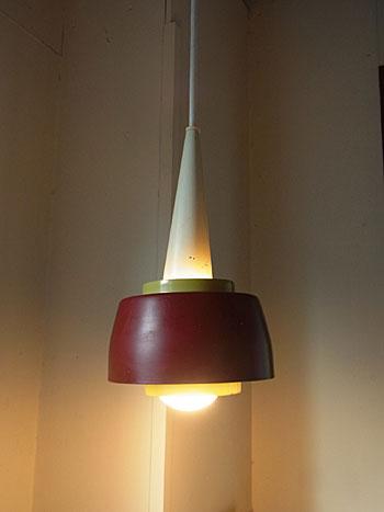 pendant lamp_c0139773_18515669.jpg