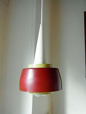 pendant lamp_c0139773_1852272.jpg