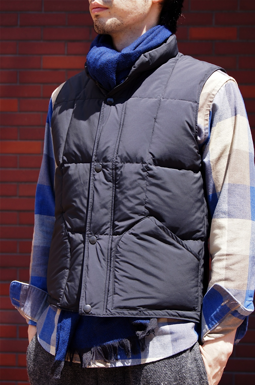 """New Item Arrives From \""""N.HOOLYWOOD\""""_f0020773_21103048.jpg"""