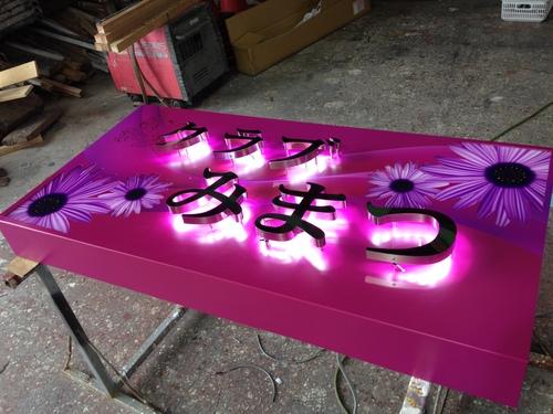 LEDの看板を製作しました。_b0152079_17345735.jpg