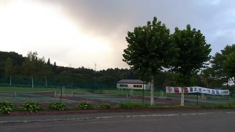 妙高高原スポーツ公園_d0182179_20232210.jpg