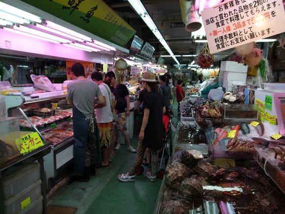 沖縄お魚の旅 その3 ~アバサー~ 120810、12_c0237483_138776.jpg