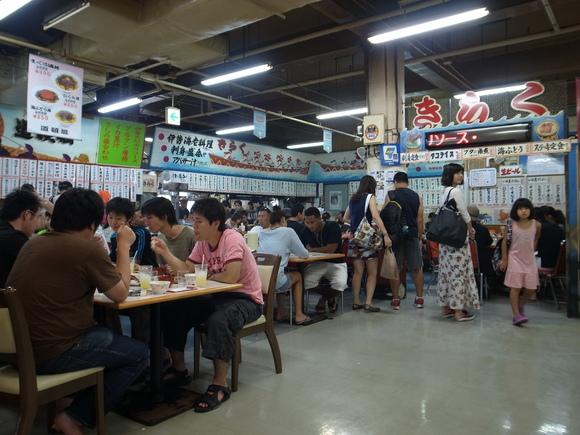 沖縄お魚の旅 その3 ~アバサー~ 120810、12_c0237483_1495199.jpg