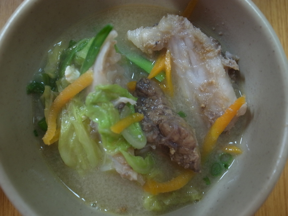 沖縄お魚の旅 その3 ~アバサー~ 120810、12_c0237483_1524235.jpg
