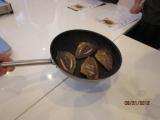 8/21㈫のお料理教室_e0190287_11455055.jpg