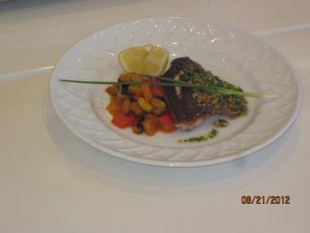 8/21㈫のお料理教室_e0190287_11471826.jpg