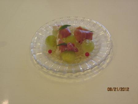 8/21㈫のお料理教室_e0190287_11475813.jpg