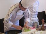 8/21㈫のお料理教室_e0190287_13392733.jpg