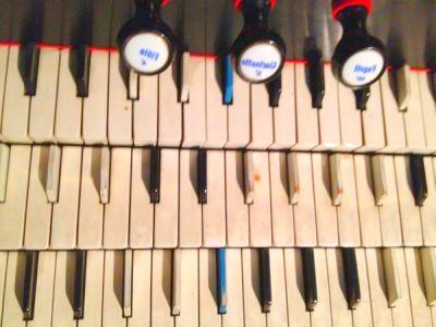チェコ国立楽器博物館_a0163788_22105391.jpg