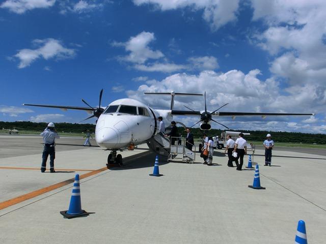 美味しい熊本空港、熊本からの手紙・・・・551の豚まん、これは絶品。夏はカレーもうまい!!_d0181492_18212016.jpg