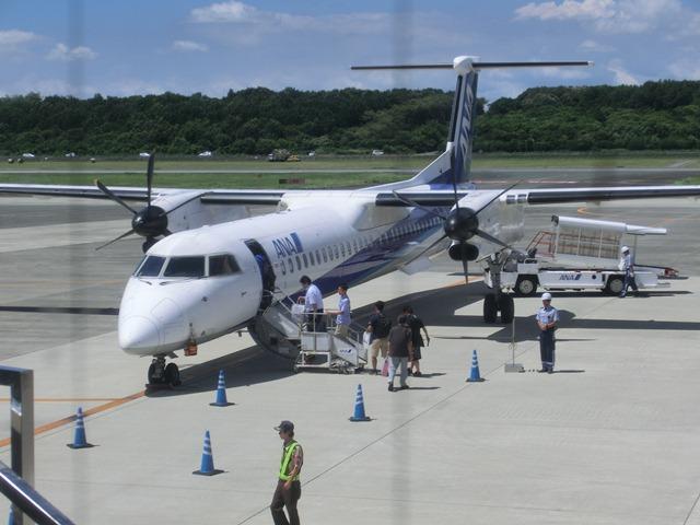 美味しい熊本空港、熊本からの手紙・・・・551の豚まん、これは絶品。夏はカレーもうまい!!_d0181492_18212196.jpg