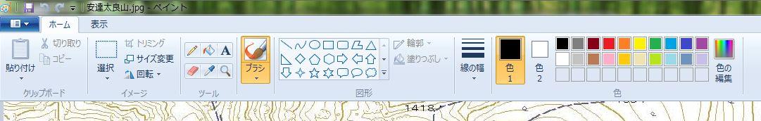 b0013099_11215668.jpg