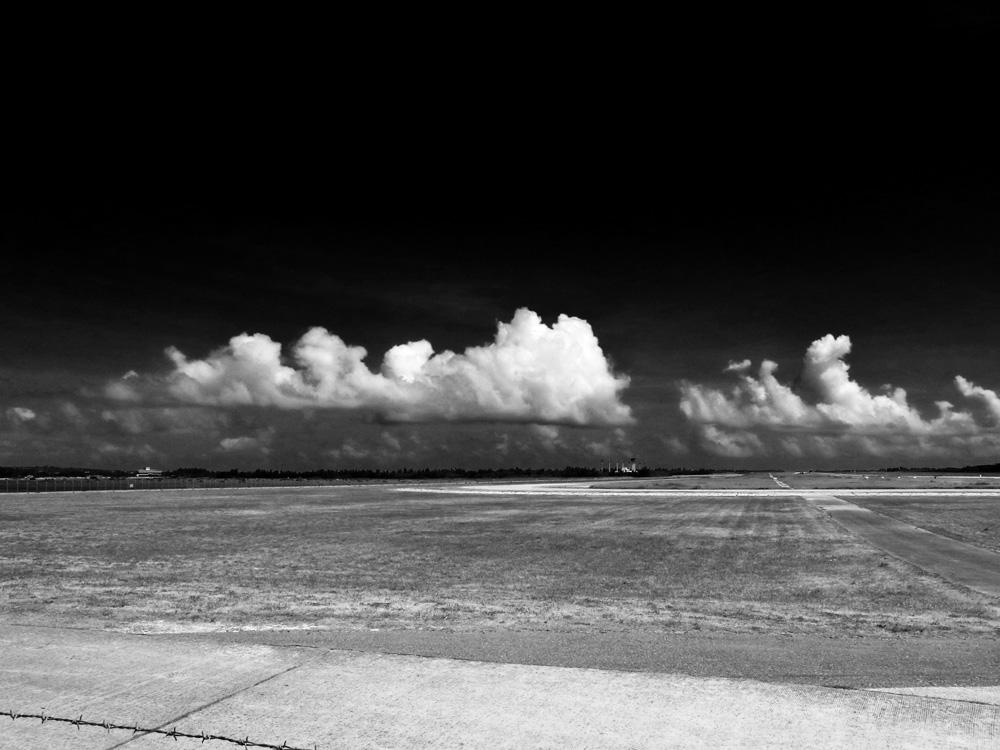 午後の空港_e0004009_12457.jpg