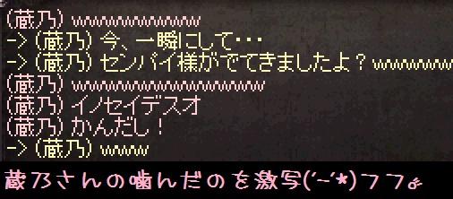 f0072010_2133311.jpg