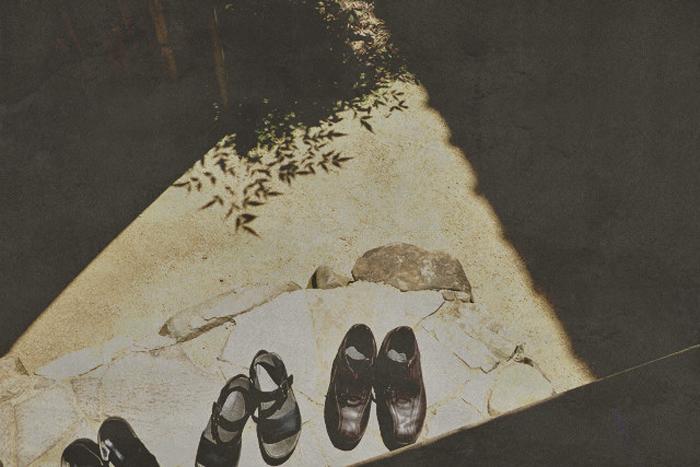 b0130112_21523119.jpg