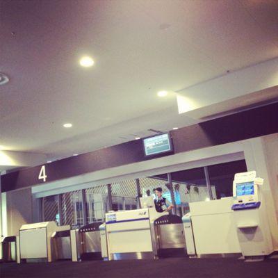 神戸空港_c0193813_2105350.jpg