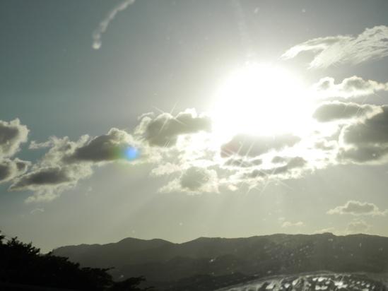 「滝浴び」て~~☆_a0125419_20113976.jpg