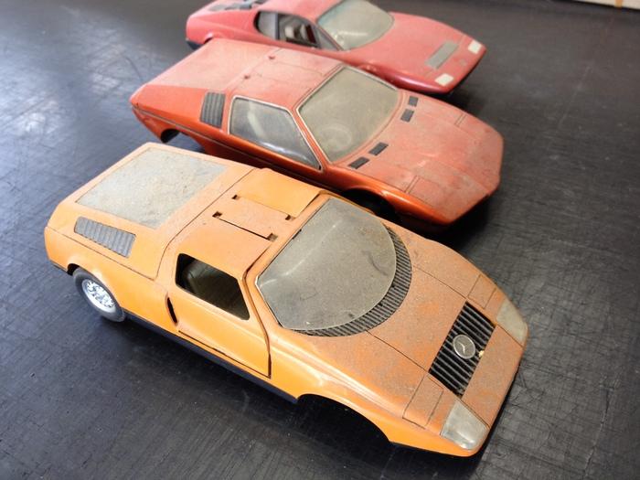 DUSTY CAR 2012_b0058021_1549359.jpg