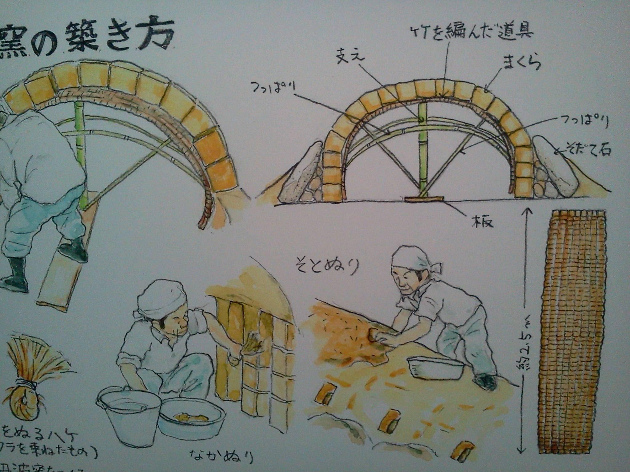 f0229627_17231258.jpg