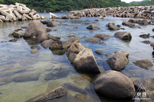 261 美保関町 ~島根の海は素晴らしい~_c0211532_20335848.jpg
