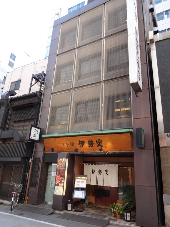 パルレ×パルレ♪その3_d0219834_2017383.jpg