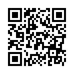AISHA  NARUTOシングル発売記念した 初のリリースパーティー開催決定_e0025035_9324369.jpg