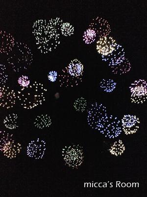 天竜 鹿島の花火大会_b0245038_21472012.jpg