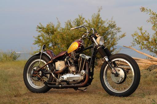 BERRY BADS motorcycle_f0184668_18112947.jpg