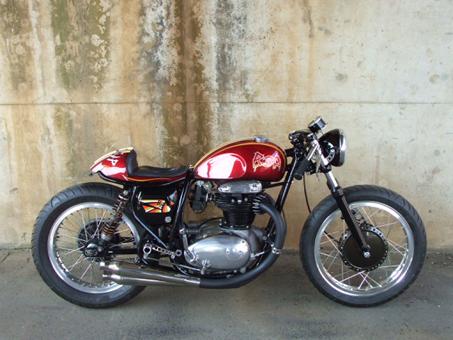 BERRY BADS motorcycle_f0184668_18145119.jpg