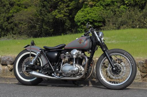 BERRY BADS motorcycle_f0184668_1885788.jpg
