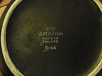 ARABIA GA1_c0139773_18591135.jpg