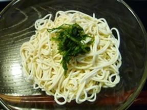 秋刀魚、美味しかった~=*^-^*=にこっ♪_b0175688_2039567.jpg