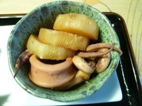 秋刀魚、美味しかった~=*^-^*=にこっ♪_b0175688_20534771.jpg