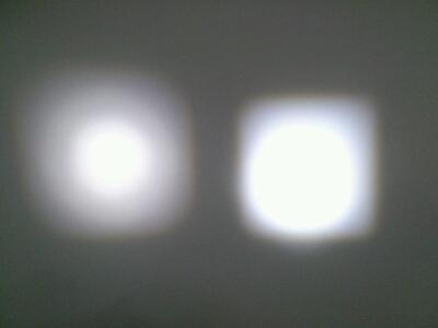 f0202990_14583748.jpg