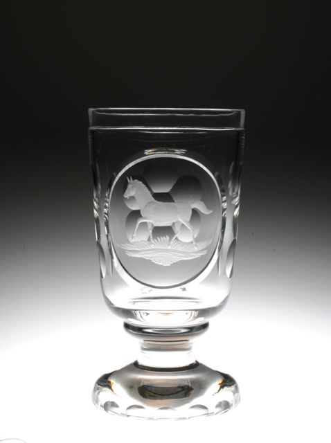 """BAR RADIO"" GLASS COLLECTION 1_c0108595_11101089.jpg"